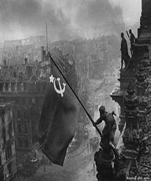 Третий период войны (1944 — 9 мая 1945) - 13 Февраля 2011 ...